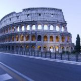 قرار غريب في إيطاليا