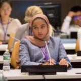 Razan Alaqeel