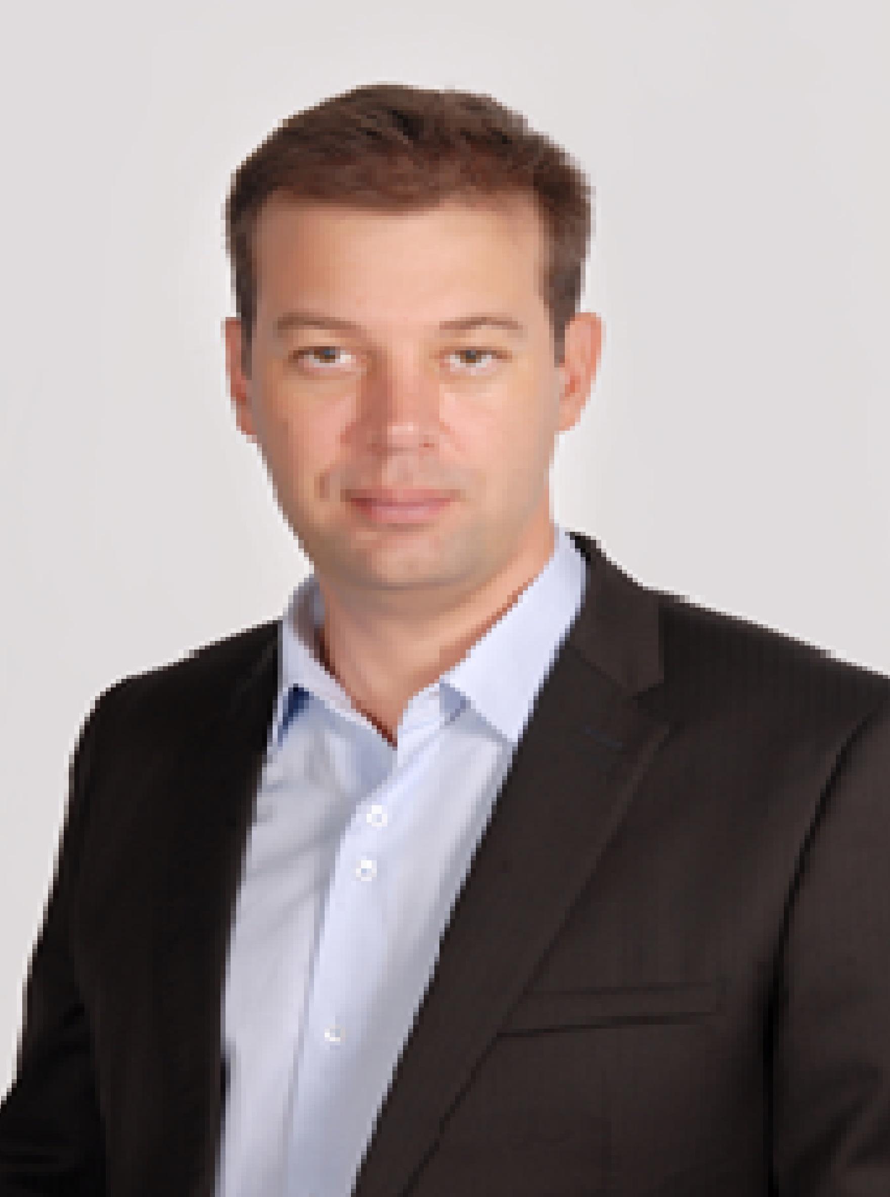سيباستيان بافي