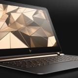 most beautiful laptops