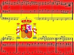 النشيد الوطني الإسباني