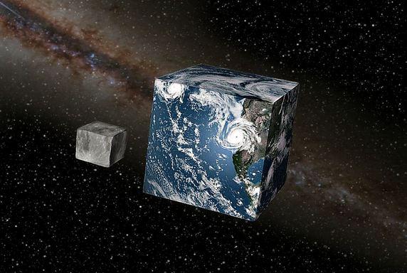 الكواكب 1-%D8%A7%D9%84%D9%83