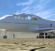 طائرة بوينج