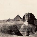 صور مصر