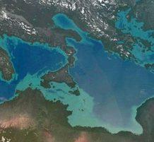 البحر الأبيض