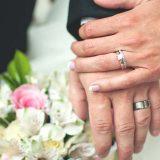 men who marry smart women actually live longer