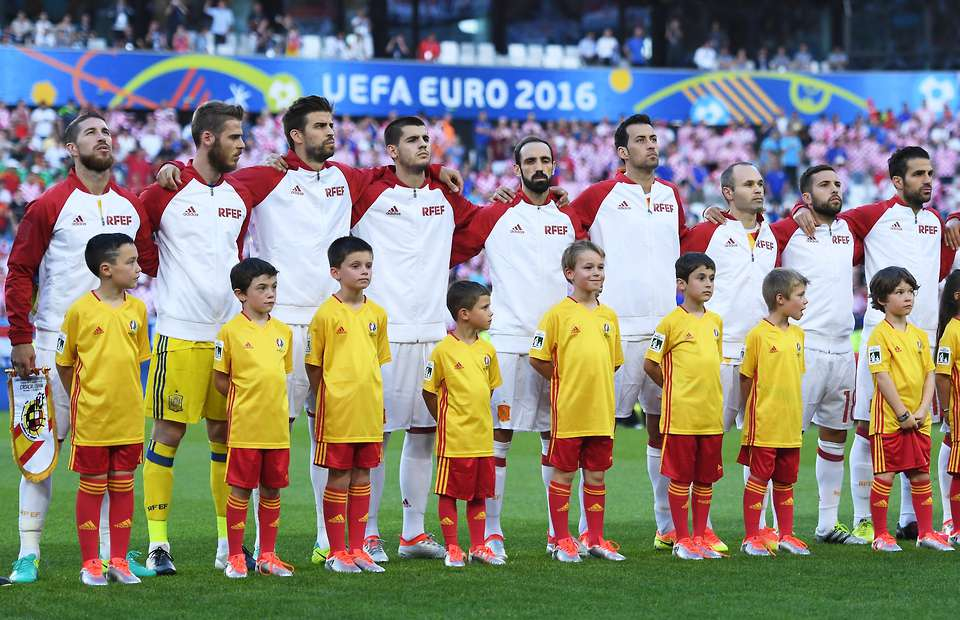 spanish-national-anthem