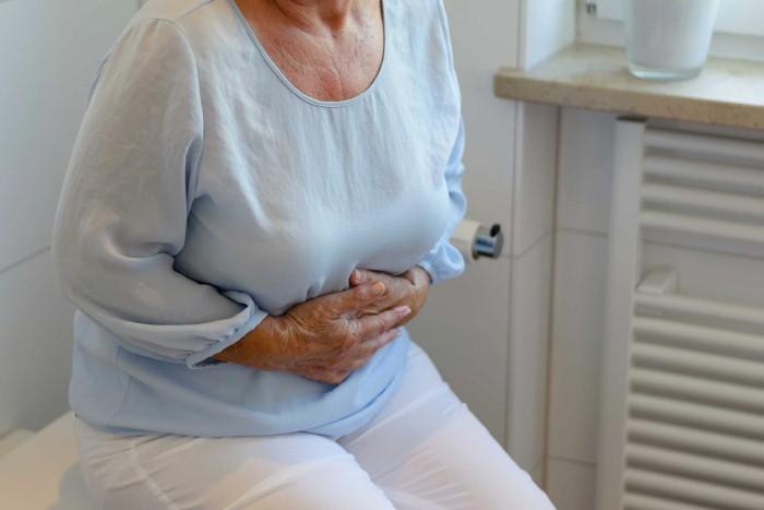 أعراض نقص مغنيسيوم