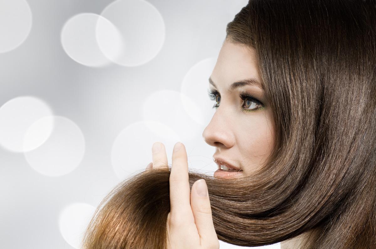 استخدام بلسم الشعر قبل الشامبو