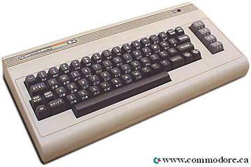 الحاسوب الأقدم