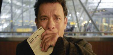 هل تبكي عند مشاهدة الأفلام ؟ هذا ما يقوله العلم عن شخصيتك