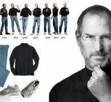 stevejobs wear
