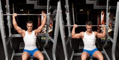 أخطاء تفعلها عند ممارسة أكثر التمارين الرياضية شيوعًا