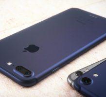 iphone7 0910161
