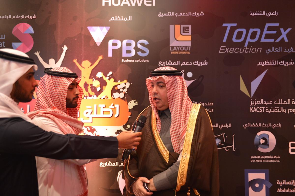 الأمير تركي بن سعود بن محمد آل سعود