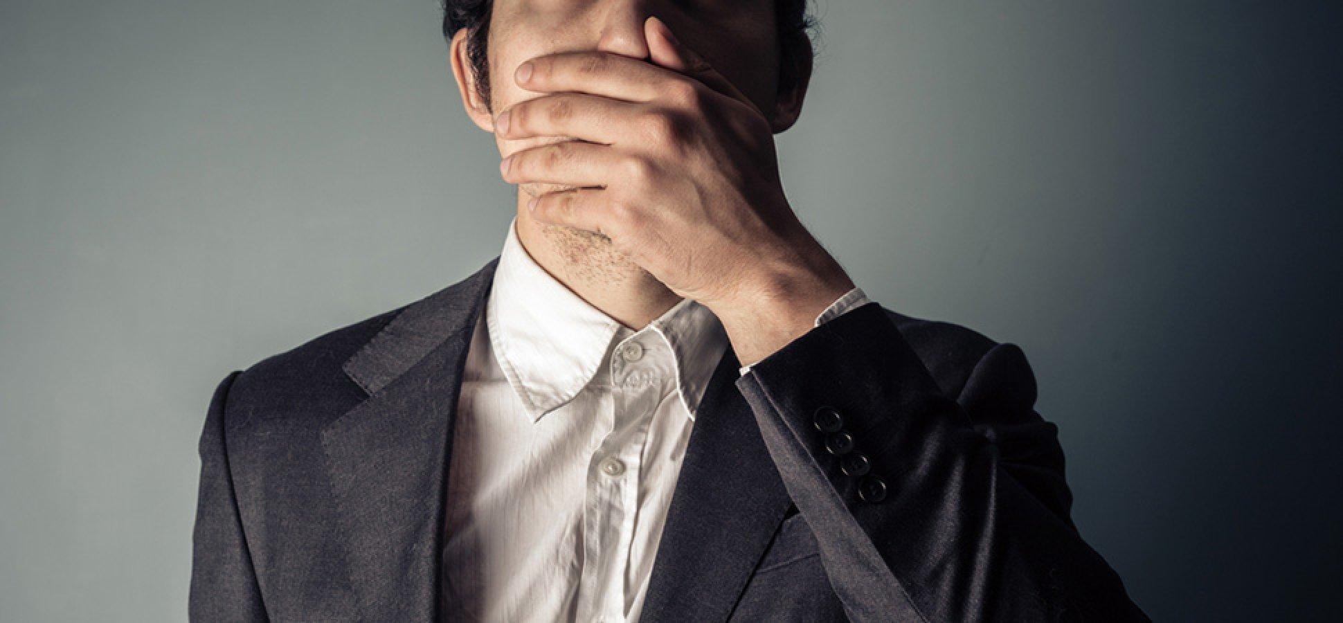 اخبار الامارات العاجلة lack-of-self-esteem لماذا يعاني بعض الناس من ضعف الثقة بالنفس ؟ أخبار متنوعة  نفس منوعات فشل شخصية ثقة أخبار متنوعة   اخبار الامارات العاجلة -الثقة-بالنفس3 لماذا يعاني بعض الناس من ضعف الثقة بالنفس ؟ أخبار متنوعة  نفس منوعات فشل شخصية ثقة أخبار متنوعة