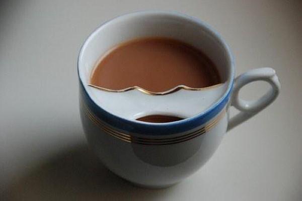 فنجان