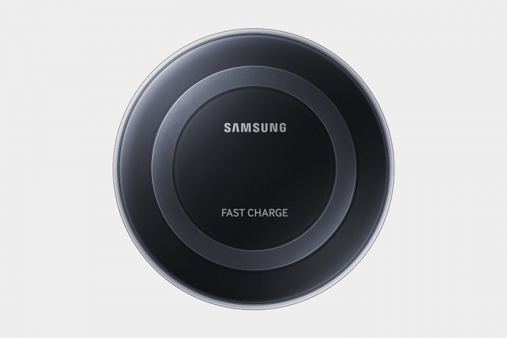 Samsung Wireless Charging Pad 281116