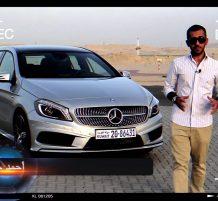 البرنامج الكويتي - كلج الحلقة 4