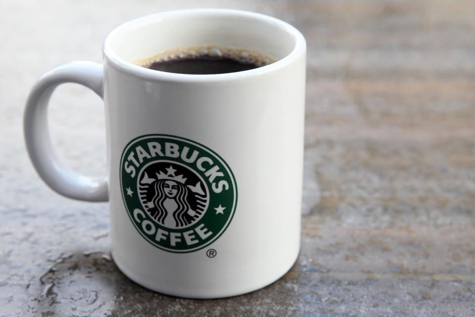 قهوة ستاربكس 1412167 - شبكة ابو نواف
