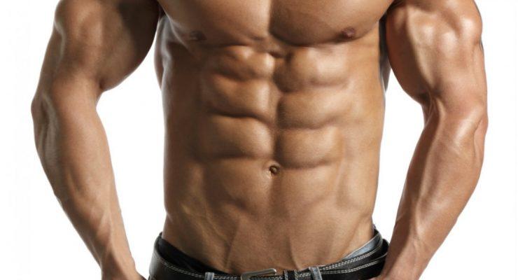 هل عضلات البطن السداسية (6Pack) خرافة؟