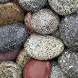 Rocks Grow