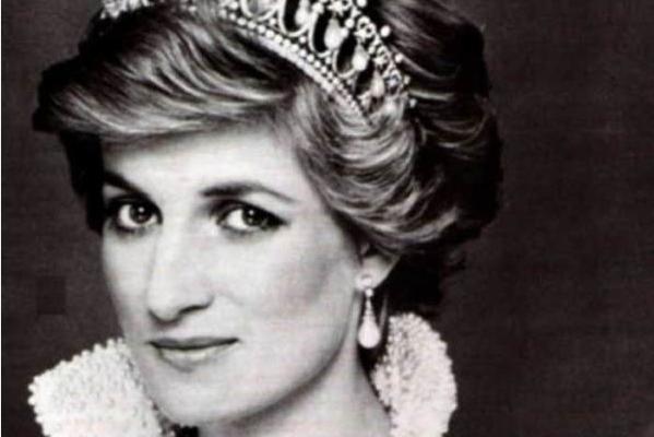 كيف كانت الأميرة ديانا ستبدو لو كانت على قيد الحياة لليوم؟