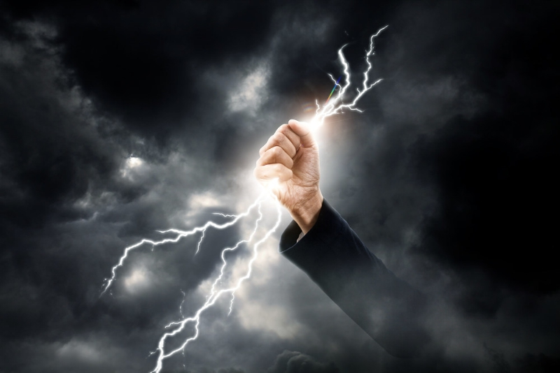 الكهرباء الصواعق؟ 3-%D8%A7%D9%84%D9%83