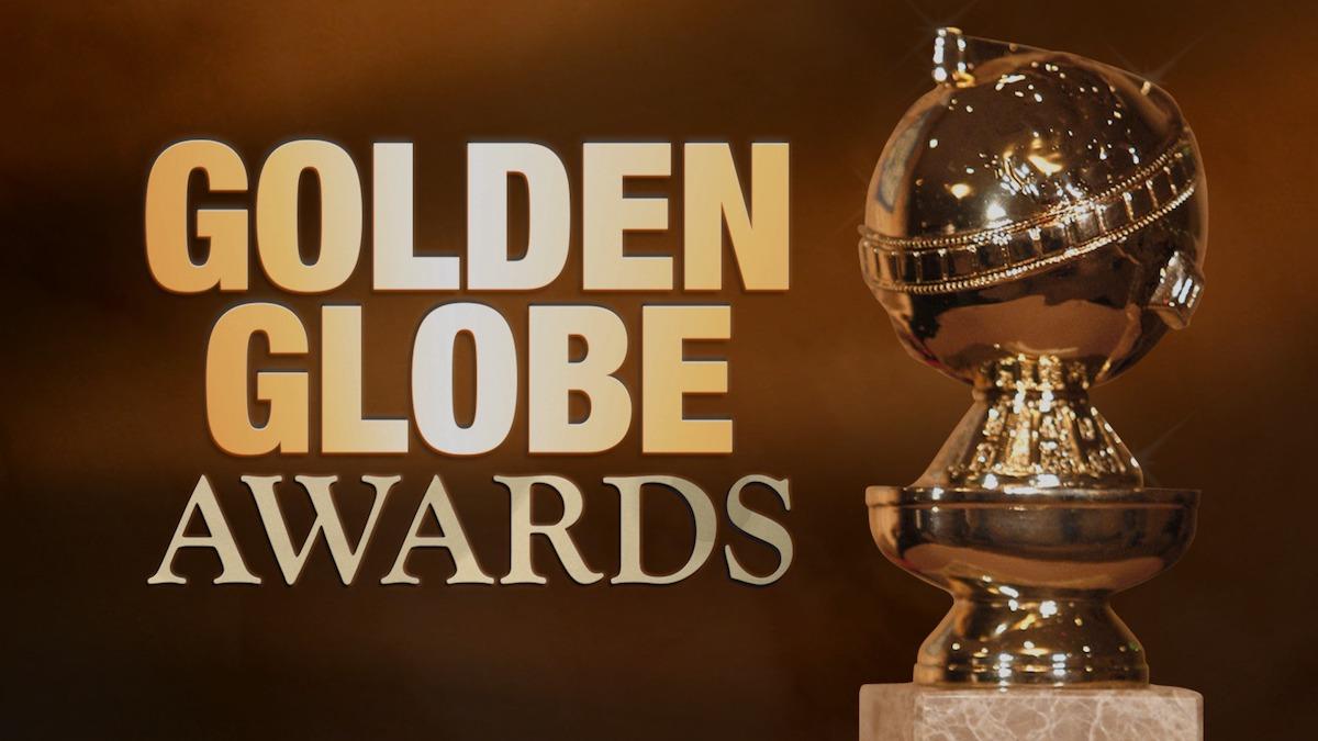 جوائز غولدن غلوب 2017