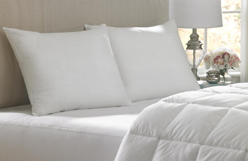 نتيجة بحث الصور عن وسادة النوم