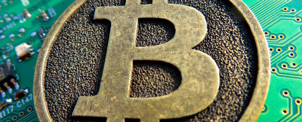 العملة الأفضل
