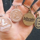 cryptocurrency alternatives to bitcoin