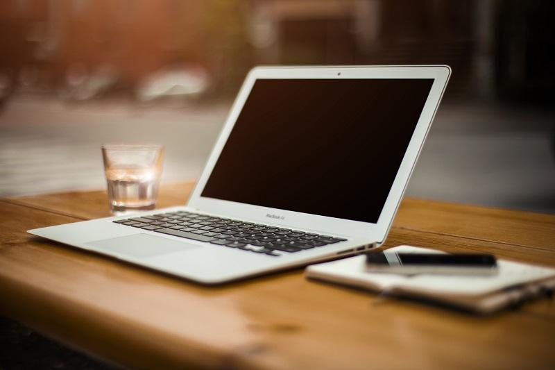أجهزة ال Notebook