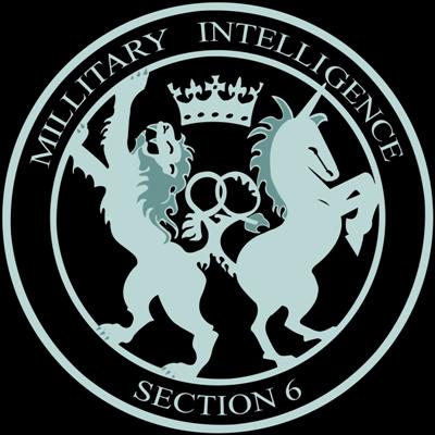 وكالة الاستخبارات البريطانية