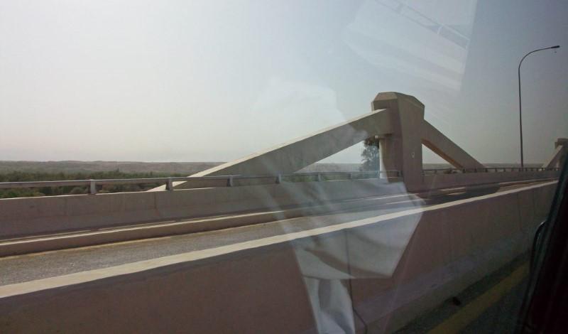 أجمل الجسور