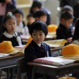 Japanese School Rules