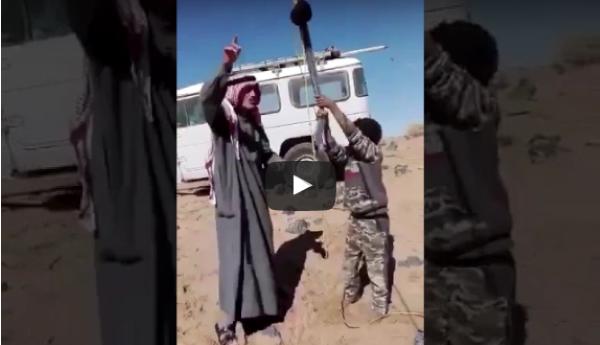 فيديو: تلفريك القريات + شايب ياكل أناناس لأول مرة والمزيد!