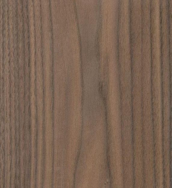 للخشب