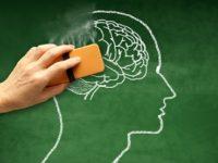 erase bad memory