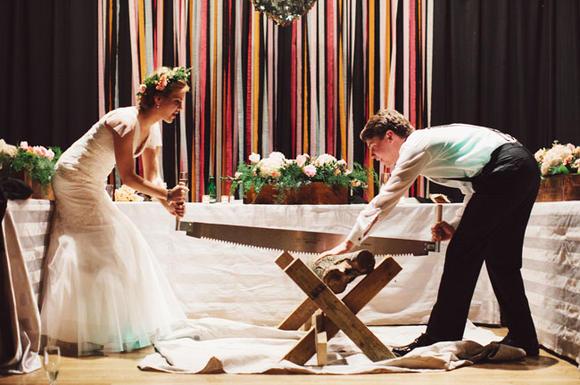 """أغرب تقاليد الزواج في العالم """"جزء 2"""""""