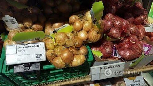 قشر البصل