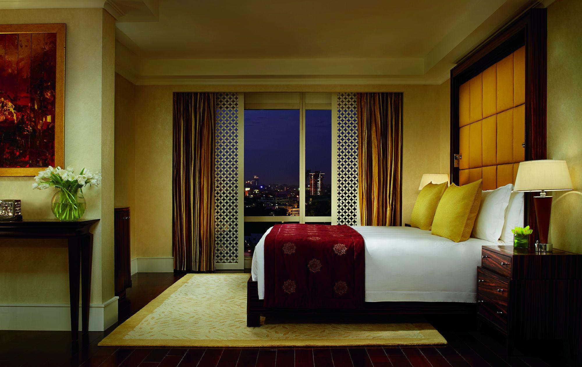 فتح نافذة غرفتك أثناء النوم