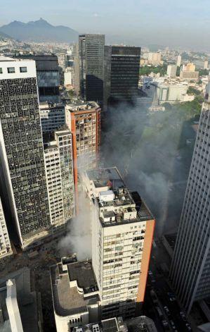 سوأ انهيارات المباني في التاريخ