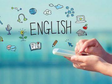 أخطاء في اللغة الإنجليزية