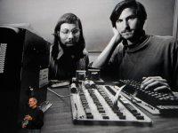apple cofounders