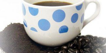 نعملها من القهوة