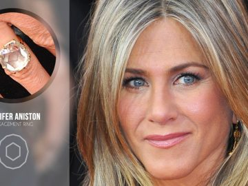 most expensive celebrity rings
