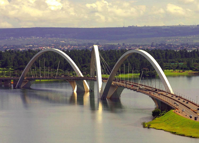 جسر جوزكلينو كوبيتشك