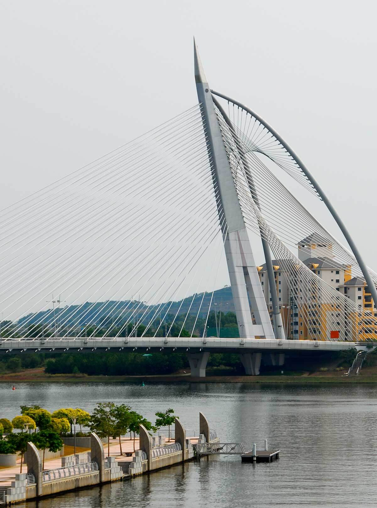 جسر سيري ووسن