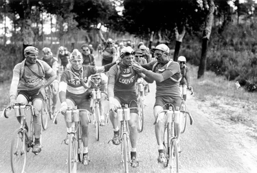 دراجون